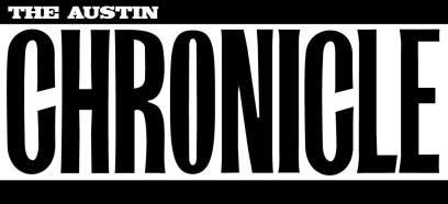 Autin-Chronicle-logo