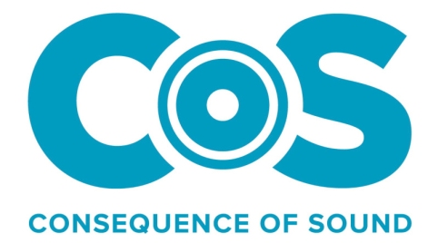 cos-logo-new-1024x614-copy
