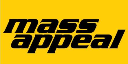Mass-Appeal-Company-Logo
