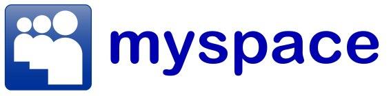 myspace-1