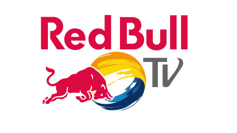 red-bull-show