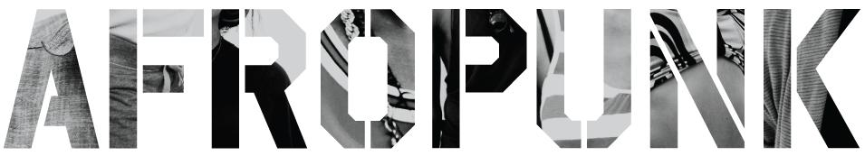 PRESS | EPK (4/6)