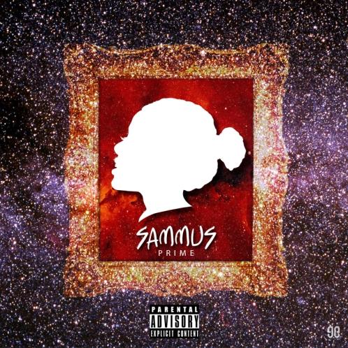 sammus_prime