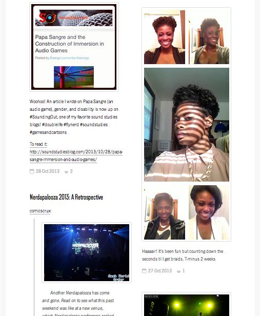 Screenshot 2013-11-10 17.29.21