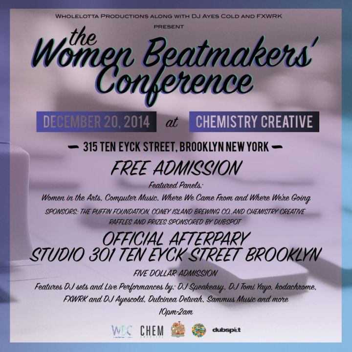 WOMENS_BEATMAKER_CONFERENCE_IG