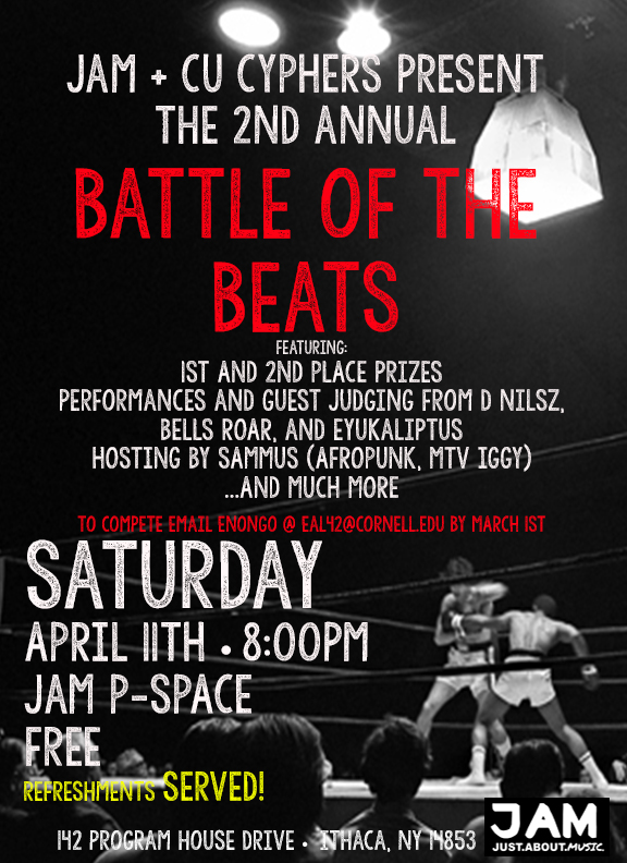 Battle of the Beats_Final