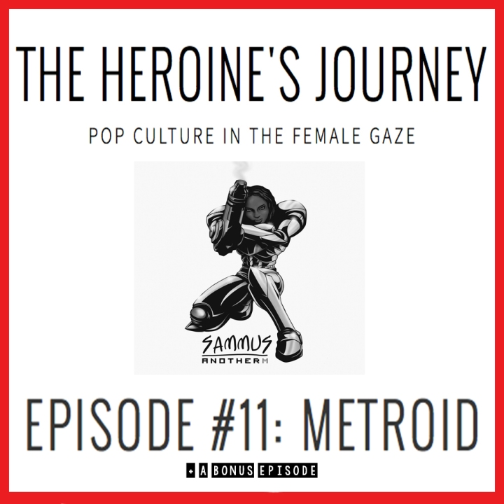 HEROINE'SJOURNEY copy
