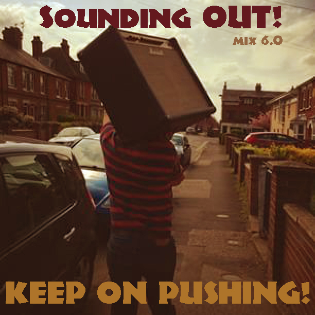 keep-on-pushin5