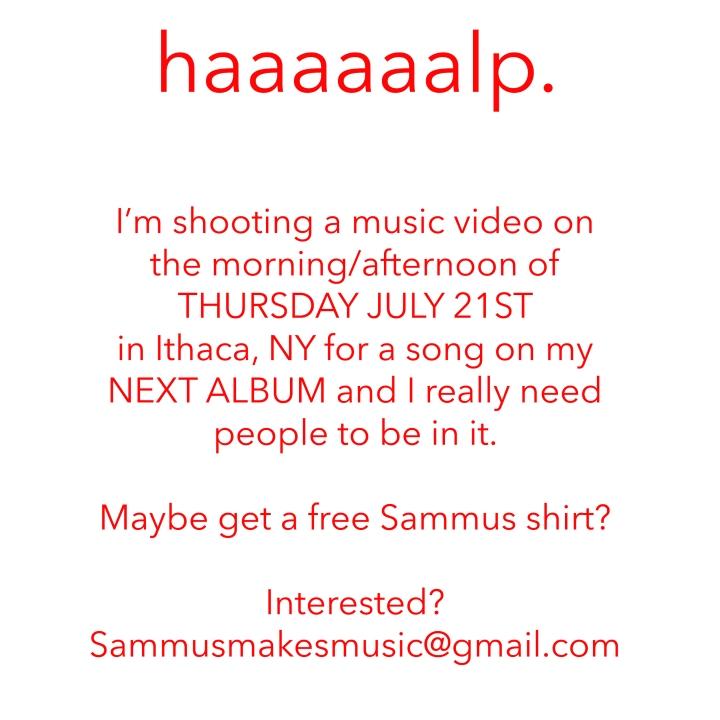MUSIC VIDEO HELP.jpg