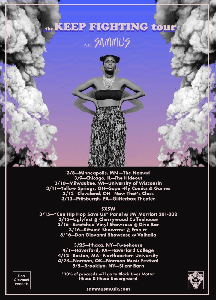 Final Tour Flyer.jpg