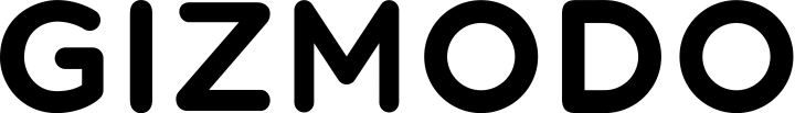 Gizmodo_Media_Group_Logo